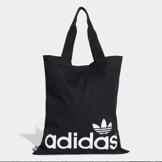 アディダス(adidas)の【新品未使用】アディダス トートバッグ(トートバッグ)