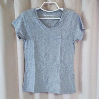 バックナンバー(BACK NUMBER)のBACK NUMBER 半袖Tシャツ(Tシャツ(半袖/袖なし))