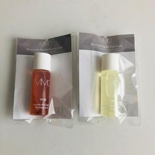 エムアイエムシー(MiMC)のMIMC化粧水(化粧水/ローション)