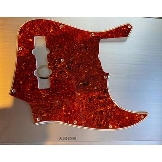 フェンダー(Fender)のFender USA ビンテージ JB ピックガード(パーツ)