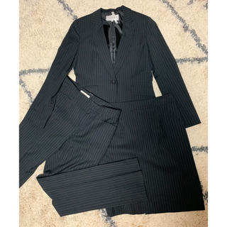 PROPORTION BODY DRESSING - プロポーションボディドレッシング スーツ 3点セット
