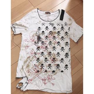 セックスポット(SEXPOT)のヒデロック♡Tシャツ♡サイズ不明(Tシャツ(半袖/袖なし))