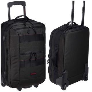 ブリーフィング(BRIEFING)のBRIEFINGブリーフィング T-4トロリーキャリーバッグ(トラベルバッグ/スーツケース)