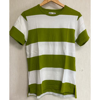 ネクサスセブン(NEXUSVII)のNEXUSVll Tシャツ(Tシャツ/カットソー(半袖/袖なし))