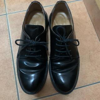 アーバンリサーチ(URBAN RESEARCH)のアーバンリサーチ 革靴(ローファー/革靴)
