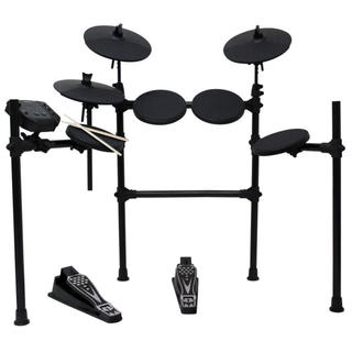 MEDELI ドラムセット(電子ドラム)