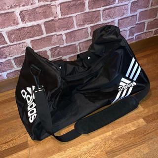 アディダス(adidas)のadidas boston(ボストンバッグ)