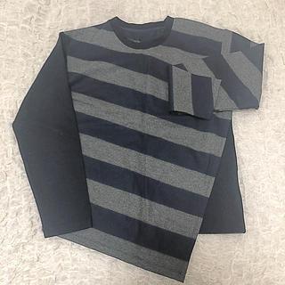 COMME CA MEN - ベータメン セーター