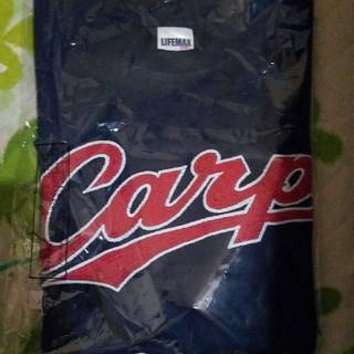 広島東洋カープ - カープTシャツ