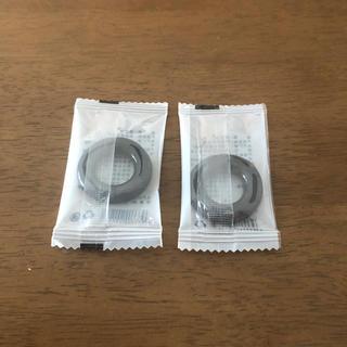 シリコンリング 2個セット コック  リング(その他)
