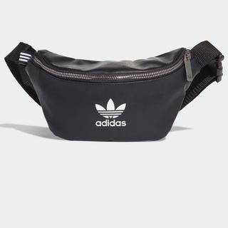 adidas - アディダス オリジナルス ウエストポーチ⭐️お値下げ不可残りわずか
