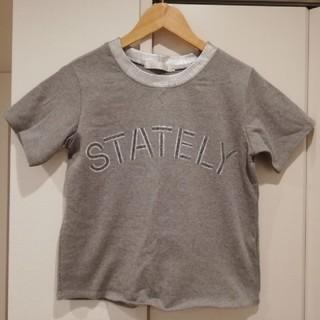 ココディール(COCO DEAL)のCOCO DEAL 半袖Tシャツ(Tシャツ(半袖/袖なし))