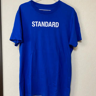THE NORTH FACE - THE NORTH FACE STANDARD TEE スタンダード XL
