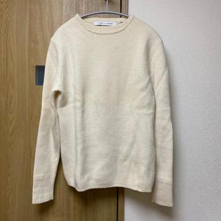 ユニクロ(UNIQLO)の【2点セット】 ユニクロ ルメール セーター  (ニット/セーター)