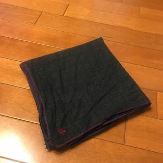 フォーティファイブアール(45R)の45R風呂敷 ★値下げしました★(バンダナ/スカーフ)