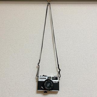 Canon - キャノン Canon DATEMATIC