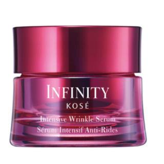 インフィニティ(Infinity)のインフィニティ  インテンシブ リンクルセラム レフィル (美容液)