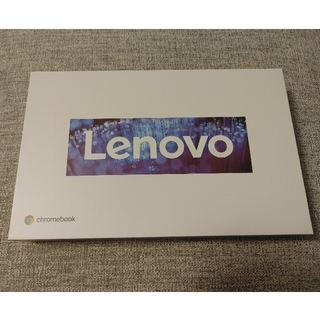 Lenovo IdeaPad Duet Chromebook 画面保護フィルム有(タブレット)