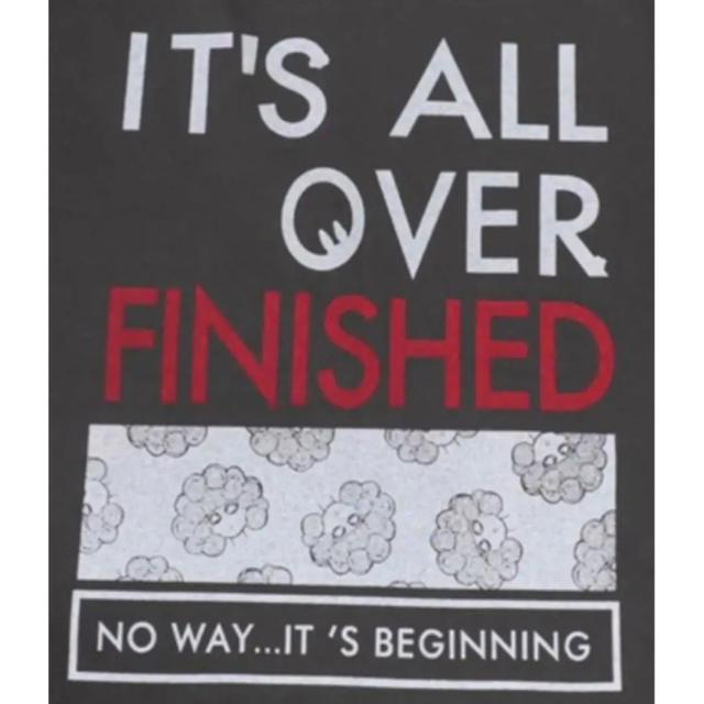 ScoLar(スカラー)のスカラー ScoLar スカラーロゴロングスリーブTシャツ  新品 未使用品 レディースのトップス(Tシャツ(長袖/七分))の商品写真