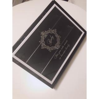 レディー(Rady)の美品radyサングラスケース 7月5日までお取り置き(サングラス/メガネ)