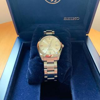 グランドセイコー(Grand Seiko)のグランドセイコー  SBGX063(腕時計(アナログ))