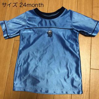 バスケットボール NBA風 Tシャツ(Tシャツ/カットソー)