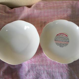 ヤマザキセイパン(山崎製パン)のヤマザキ 春のパンまつり お皿 プレート 2枚 セット(食器)