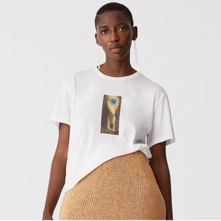 マルタンマルジェラ(Maison Martin Margiela)のpaloma wool パロマウール Tシャツ(Tシャツ(半袖/袖なし))
