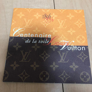 LOUIS VUITTON - 新品 ルイヴィトン 切手