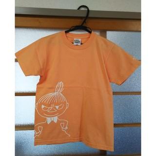 リトルミー(Little Me)のムーミン リトルミイ Tシャツ キッズ150 size(Tシャツ(半袖/袖なし))