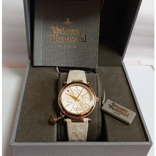 Vivienne Westwood - Vivienne Westwood レディースウォッチ 腕時計