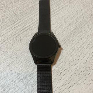 Diggro DI03 スマートウォッチ(腕時計(デジタル))