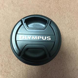 オリンパス(OLYMPUS)のOLYMPUS ZUIKO DEGITAL ED 50mm F2.0 MACRO(レンズ(単焦点))