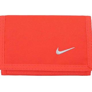 ナイキ(NIKE)のナイキ NIKE 財布  ベーシックウォレット  三つ折り財布 (折り財布)