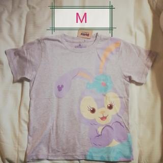 ステラルー(ステラ・ルー)のまこび様専用 香港ディズニー ステラ・ルー キッズTシャツ Mサイズ(Tシャツ/カットソー)