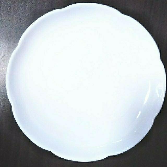 山崎製パン(ヤマザキセイパン)のヤマザキパンのお皿 1枚 インテリア/住まい/日用品のキッチン/食器(食器)の商品写真