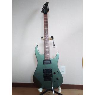 ヤマハ(ヤマハ)のヤマハRGX-420S D6(エレキギター)