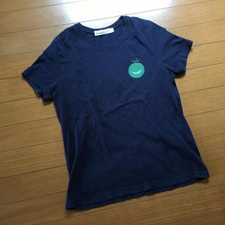 アンダーカバー(UNDERCOVER)のundercover Ꭲシャツ(Tシャツ(半袖/袖なし))