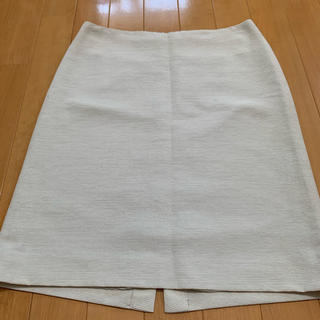 ブラーミン(BRAHMIN)のBrahmin(ブラーミン) スカート(ひざ丈スカート)
