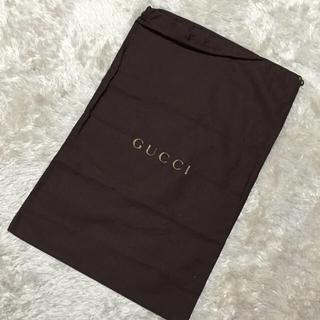 グッチ(Gucci)のグッチ♡シューズケース(その他)