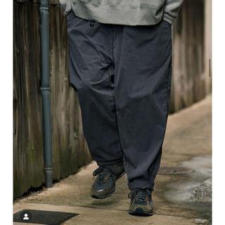 グラミチ(GRAMICCI)のah.h stonemaster classic pants M(ワークパンツ/カーゴパンツ)