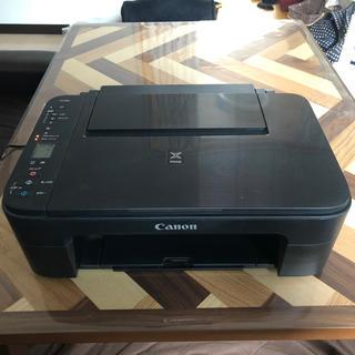 キヤノン(Canon)のCanon PIXUS TS31305 おまけ付き(その他)