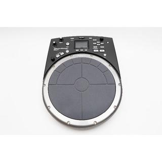 Roland HandSonic HPD-20 デジタル・ハンド・パーカッション(パーカッション)