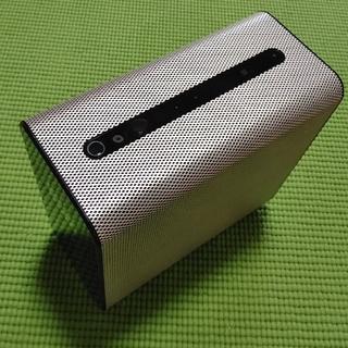 エクスペリア(Xperia)のsony xperia touch(プロジェクター)