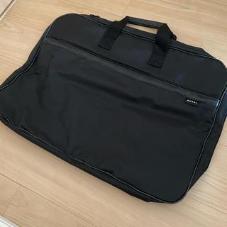 REGAL - リーガル スーツ入れ ガーメントバッグ ビジネスバッグ