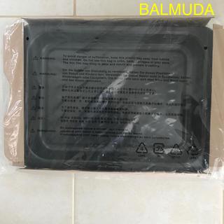 バルミューダ(BALMUDA)のBALMUDA バルミューダ ザ レンジ  角皿(電子レンジ)