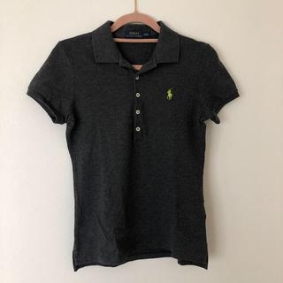 ポロラルフローレン(POLO RALPH LAUREN)のまきち様専用ラルフローレン ポロシャツ(ポロシャツ)