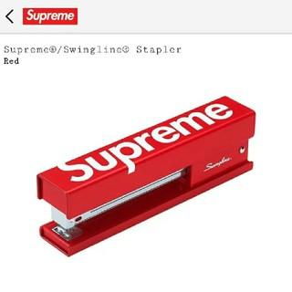 シュプリーム(Supreme)のbrian50116様 専用(その他)