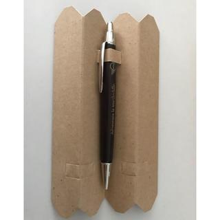 ビーエムダブリュー(BMW)のMINI オリジナル木製ボールペン(その他)