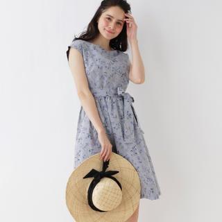 クチュールブローチ(Couture Brooch)のお嬢様ワンピース♡(ロングワンピース/マキシワンピース)